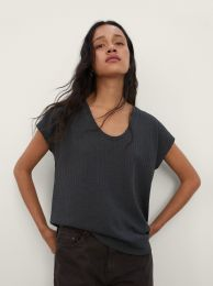Lateral T-Shirt 189438