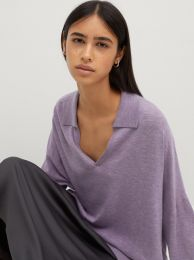 Lateral Sweater 189585